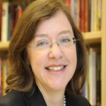 Catherine Schenk